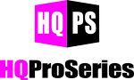 HqProSeries