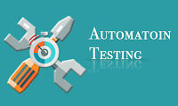 AUTOMATION TESTING FROM SCRATCH BY A LEAD/INTERVIEW EXPOSURE/JOB