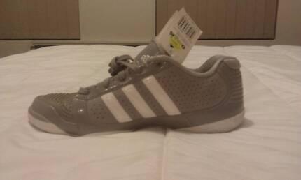 Adidas scarpe da basket in australia occidentale gumtree australia