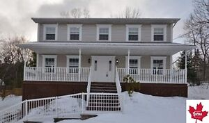 OPEN HOUSE THIS SUNDAY!!! Don't miss!!!(March 26, 2-4pm)