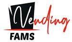 vendingfams