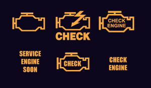 Engine Light & Airbag Light diagnostic/Reset,Only $30 SAME DAY