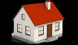 Mortgage adviser for adverse credit history