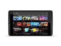 Nividia Shield Tablet K1 - Boxed, Excellent Condition - comes with free cover/stand