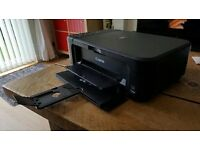 Canon MG3250 Printer/Scanner Free