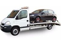 RECOVERY SERVICE 24/7 CARS, VANS MOT ALSO AVAILABLE