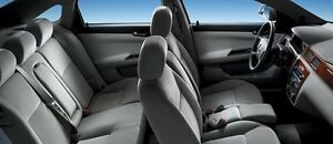 2000-2004 Avalon XLS  wanted with front Bench seat six passenger