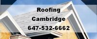 Roofing Roofing – Great Prices Great Service