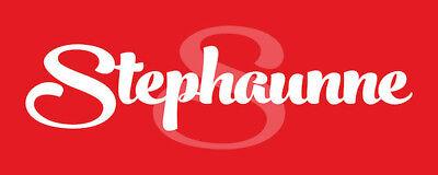stephaunne