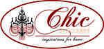 chicbyaccidenthomewares