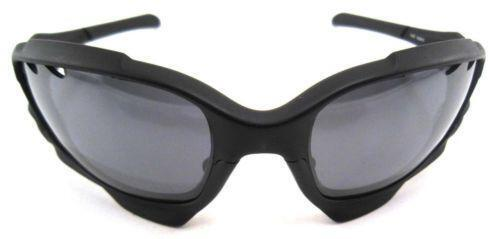 9f1bd2c1f9 Oakley Jawbone Matte Black