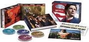 Smallville Complete Series 1-10