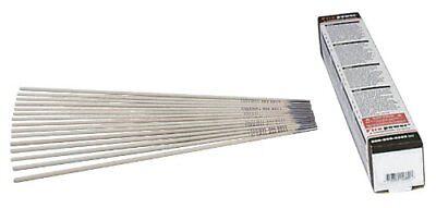 """Firepower 1440-0186 E-7018 1/8"""" Arc Welding Electrodes 5 Lbs. (14400186)"""