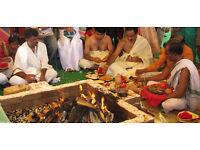 Best Indian Astrologer Service in London(UK)- Ex love Bring Back Specialist & Spiritual healer in UK
