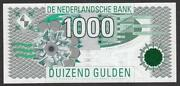 Netherlands 100 Gulden