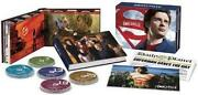 Smallville Seasons 1-9
