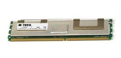 FS PremiumRAM/2GB SoDimm DDR2 800Mhz - S2GBN16Q800J-SB