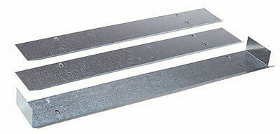 PET LODGE URINE GUARD KIT FOR AH3030 WIRE RABBIT HUTCH CAGE MEAT OR PET BUNNY for sale  Princeton