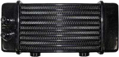 JAGG OIL COOLERS - 3130 - Universal Oil Cooler 0713-0211