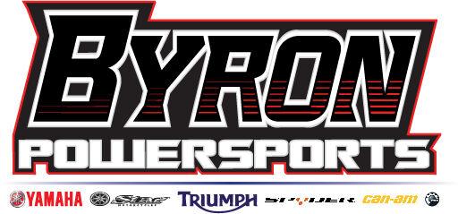 Byron Powersports
