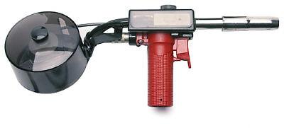 Lincoln Magnum Sg Mig Welding Spool Gun K487-25