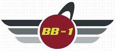 BestBid1