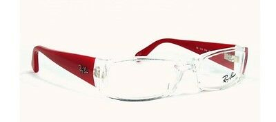 Ray Ban Jr Kids Eyeglasses RB 1518 3543 NEW!
