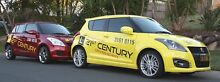 21st Century Driving School Albany Creek Brisbane North East Preview