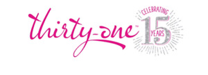"Thirty One Gifts - FREE best seller ""All about the benjamins"" wa"