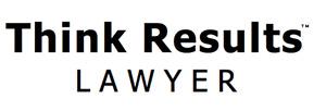 (Lawyer) FREE Legal Advice & Pro Bono Legal Services