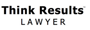 (Lawyer) FREE Legal Advice & Pro Bono Legal Services