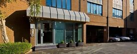 ● Highgate- N6 ● Office Space to Rent - Serviced Offices Highgate