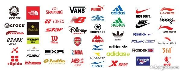 the brands shop - the best outlet