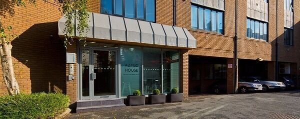( Highgate - N6 ) Co-working - Office Space to Rent