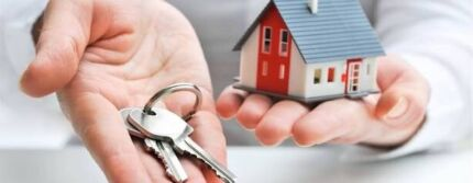 Conveyancing and Leasing Lawyers