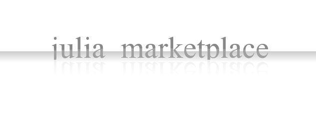 julia_marketplace