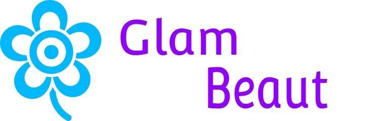 GlamBeaut