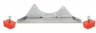 KARMANN GHIA Front trans support BeetleGhia all   AC311204
