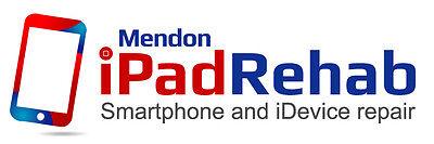 Mendon iPad Rehab