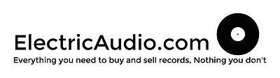 Electric Audio Records