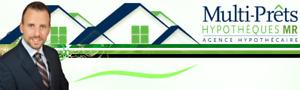 Preteur Hypothecaire Prive / Prêteur Hypothécaire Privé
