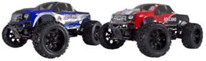 Redcat Racing Volcano EPX Electric Truck,1/10 Scale