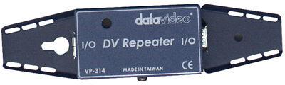 Datavideo I/O DV Repeater VP-314