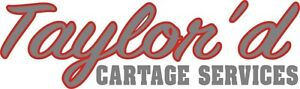 We pay cash for your scrap vehicles and equipment!!!