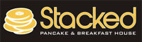 COOKS, WAITRESSES AND HOSTESSES @ Stacked Wasaga Beach