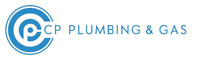C.P. Plumbing and Gas