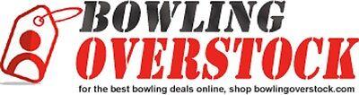 BowlingOverstock