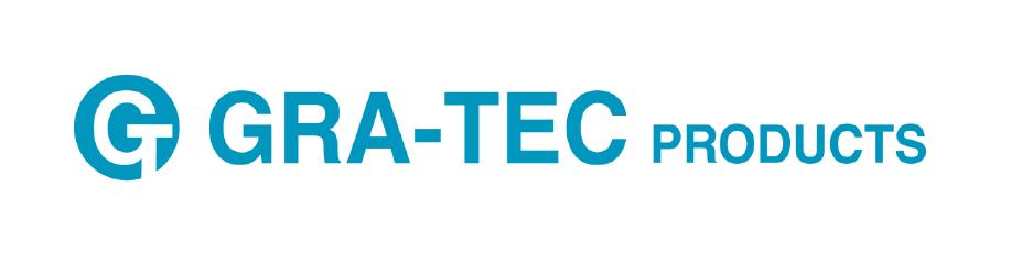 GRA-TEC products
