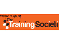 👉 CITB H&S, SSSTS, SMSTS, PASMA, IPAF, Confined Space + much more with The Training Societ, Bristol