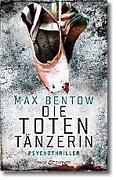 Max Bentow